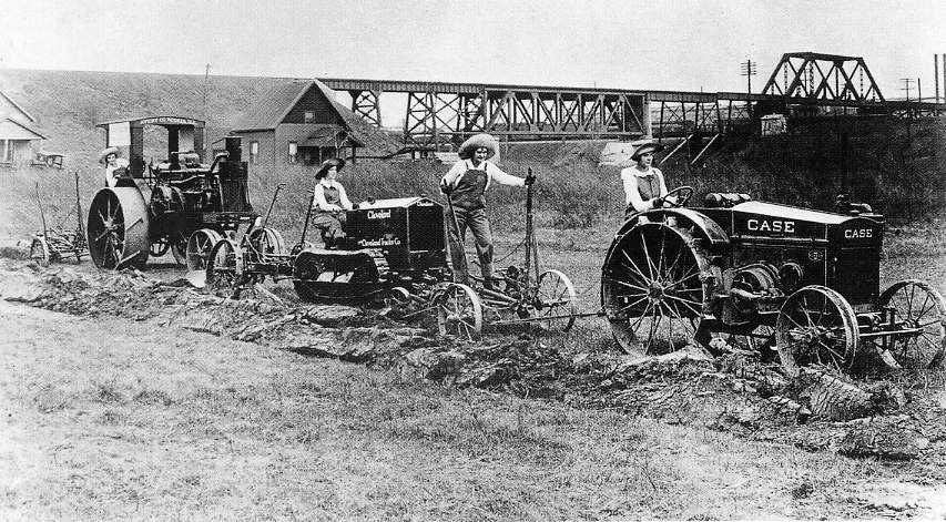 Image result for USA farm photo in 1900