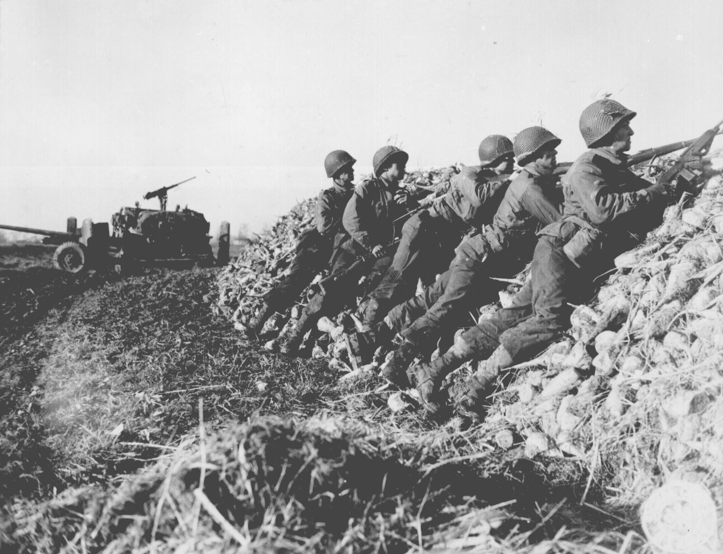 legende panzer regiment 8 in world war ii