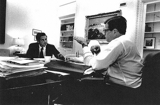 term papers jeb magruder Free sample history: american term paper on watergate scandal 2 jeb magruder dwight chapin, deputy assistant to the president and donald segretti.